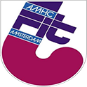 AMHC-FIT