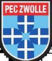 PEC-Zwolle-Logo-Vector-Image