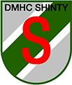 Shinty